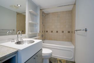 """Photo 24: 1907 1495 RICHARDS Street in Vancouver: Yaletown Condo for sale in """"Azzura Two"""" (Vancouver West)  : MLS®# R2580924"""