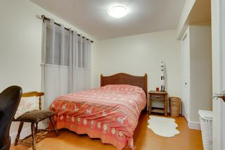 Photo 19: 4912 44A Avenue in Delta: Ladner Elementary House for sale (Ladner)  : MLS®# R2549008