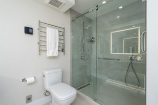 Photo 22: 606 4101 YEW STREET in Vancouver: Quilchena Condo for sale (Vancouver West)  : MLS®# R2461773