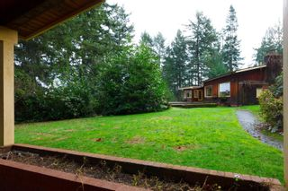 Photo 40: 10932 Inwood Rd in : NS Curteis Point House for sale (North Saanich)  : MLS®# 862525