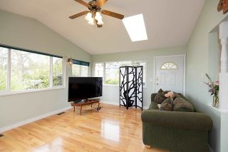 Photo 14: 7815 DOW Avenue in Burnaby: South Slope House for sale (Burnaby South)  : MLS®# R2573483