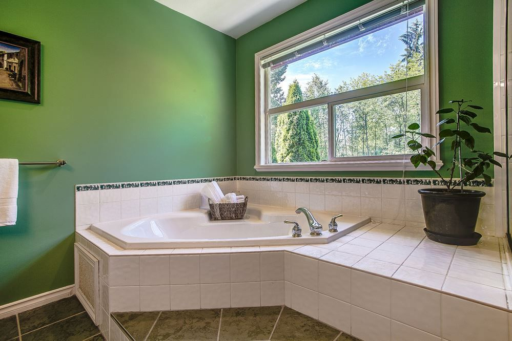 Photo 12: Photos: 1910 COLODIN Close in Port Coquitlam: Mary Hill House for sale : MLS®# R2066652