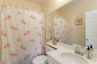 Photo 15: 58 Vellisimo Drive in Aliso Viejo: Residential for sale (AV - Aliso Viejo)  : MLS®# OC21027180
