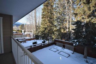 """Photo 21: 3236 THIRD Avenue in Smithers: Smithers - Town 1/2 Duplex for sale in """"Willowvale"""" (Smithers And Area (Zone 54))  : MLS®# R2538878"""