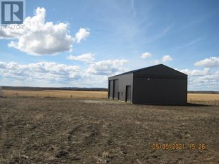 Photo 31: 54131 Township Road 542 in Rural Yellowhead County: Agriculture for sale : MLS®# A1074150