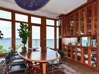 Photo 25: 11885 Elliot Way in : Du Ladysmith House for sale (Duncan)  : MLS®# 866010