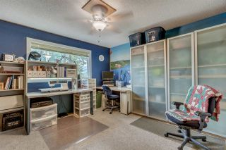 Photo 12: 2804 ST GEORGE Street in Port Moody: Port Moody Centre 1/2 Duplex for sale : MLS®# R2092284