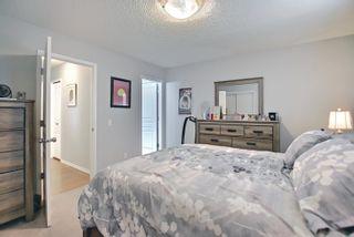 Photo 22: 8616 176 Avenue in Edmonton: Zone 28 House for sale : MLS®# E4248429
