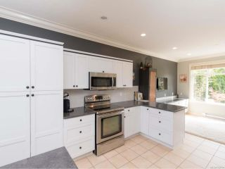 Photo 12: 670 Augusta Pl in COBBLE HILL: ML Cobble Hill House for sale (Malahat & Area)  : MLS®# 792434