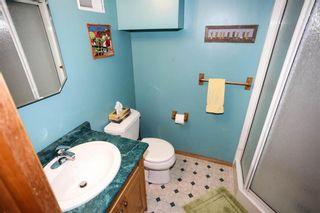 Photo 22: 440 Waverley Street in Winnipeg: River Heights Residential for sale (1C)  : MLS®# 202026828