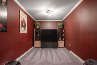 Photo 26: 1316 FOREST Walk in Coquitlam: Burke Mountain House for sale : MLS®# R2536689