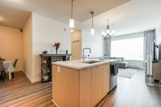 """Photo 16: 308 2188 MADISON Avenue in Burnaby: Brentwood Park Condo for sale in """"Madison and Dawson"""" (Burnaby North)  : MLS®# R2454926"""