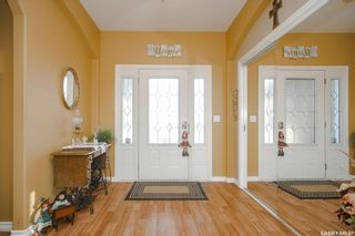 Photo 2: 146 Laycock Crescent in Saskatoon: Stonebridge Residential for sale : MLS®# SK841671