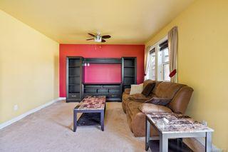Photo 26: 1042 Skylar Cir in Shawnigan Lake: ML Shawnigan House for sale (Malahat & Area)  : MLS®# 843078