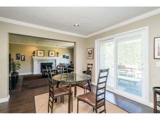 Photo 17: 4508 DAWN Place in Delta: Holly House for sale (Ladner)  : MLS®# R2580776