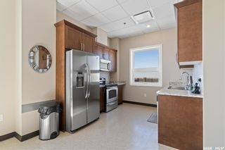 Photo 28: 1103 2055 Rose Street in Regina: Downtown District Residential for sale : MLS®# SK865851