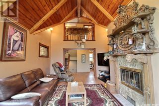 Photo 12: 174 Neis DR in Emma Lake: House for sale : MLS®# SK871623