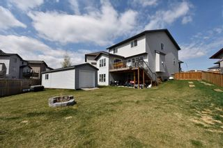 Photo 15: 5 Goddard Circle: Carstairs Detached for sale : MLS®# C4286666