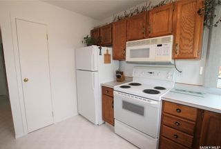 Photo 4: 224 Tims Crescent in Swift Current: Trail Residential for sale : MLS®# SK860610