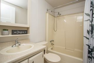 """Photo 12: 125 145 KING EDWARD Street in Coquitlam: Maillardville Manufactured Home for sale in """"MILL CREEK VILLAGE"""" : MLS®# R2493736"""