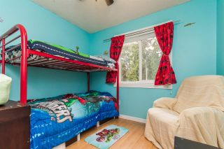 Photo 12: 13288 64A Avenue in Surrey: West Newton House for sale : MLS®# R2089998