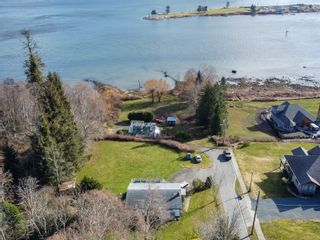 Photo 32: 1508&1518 Vanstone Rd in : CR Campbell River North Multi Family for sale (Campbell River)  : MLS®# 867170