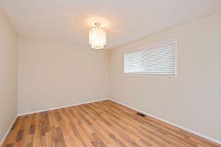 Photo 13: 2750 Northeast 30 Avenue in Salmon Arm: North Broadview House for sale (NE Salmon Arm)  : MLS®# 10168751