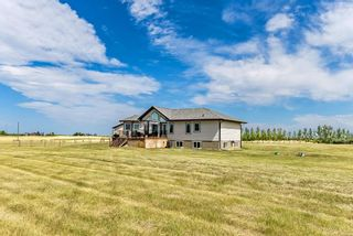 Photo 47: 88135 666 Avenue E: Rural Foothills County Detached for sale : MLS®# C4261884