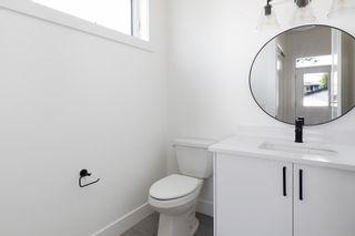 Photo 16: 10625 42 Street NW in Edmonton: Zone 19 House for sale : MLS®# E4251463