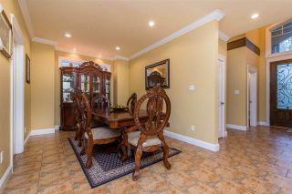 Photo 7: 35628 ZANATTA Place in Abbotsford: Abbotsford East House for sale : MLS®# R2524152