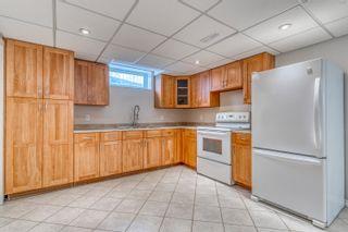 Photo 29: 9104 156 Street NW in Edmonton: Zone 22 House for sale : MLS®# E4254125