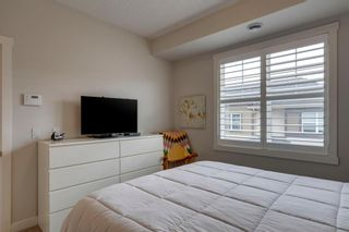 Photo 18: 109 Mckenzie Towne Square SE in Calgary: McKenzie Towne Row/Townhouse for sale : MLS®# A1126549