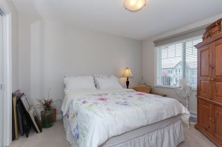"Photo 14: 304 15357 ROPER Avenue: White Rock Condo for sale in ""REGENCY COURT"" (South Surrey White Rock)  : MLS®# R2171104"