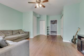 """Photo 23: 32 19141 124TH Avenue in Pitt Meadows: Mid Meadows Townhouse for sale in """"MEADOWVIEW ESTATES"""" : MLS®# R2209397"""