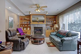 Photo 22: 14 Prominence View SW in Calgary: Patterson Semi Detached for sale : MLS®# A1075190