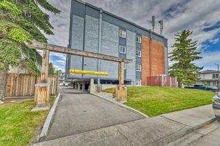 Photo 20: 407 611 8 Avenue NE in Calgary: Renfrew Apartment for sale : MLS®# A1121904