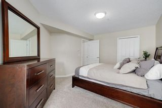 Photo 13: 102 25 Richard Place SW in Calgary: Lincoln Park Apartment for sale : MLS®# A1106897
