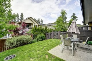 Photo 21: 61 12850 Stillwater Court in Lake Country: Lake Country North West House for sale (Central Okanagan)  : MLS®# 10217489
