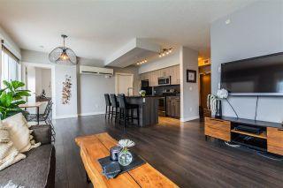 Photo 1: 2603 10226 104 Street in Edmonton: Zone 12 Condo for sale : MLS®# E4230173