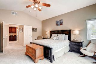 Photo 18: ENCINITAS House for sale : 4 bedrooms : 1428 Wildmeadow