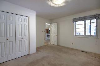 Photo 32: 22 9375 172 Street in Edmonton: Zone 20 House Half Duplex for sale : MLS®# E4227027