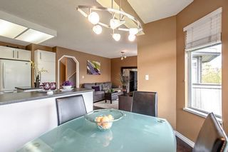 """Photo 9: 146 1140 CASTLE Crescent in Port Coquitlam: Citadel PQ Townhouse for sale in """"UPLANDS"""" : MLS®# R2164377"""