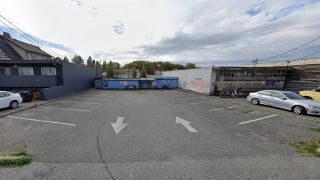 Photo 3: 1143 KINGSWAY in Vancouver: Knight Land Commercial for sale (Vancouver East)  : MLS®# C8036295