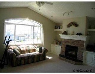Photo 4:  in CALGARY: Arbour Lake Residential Detached Single Family for sale (Calgary)  : MLS®# C2376895