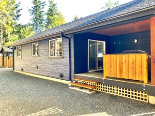 Photo 14: 868 Elina Rd in : PA Ucluelet House for sale (Port Alberni)  : MLS®# 874393