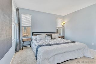 Photo 25: SANTEE Townhouse for sale : 2 bedrooms : 10160 Brightwood Ln #1