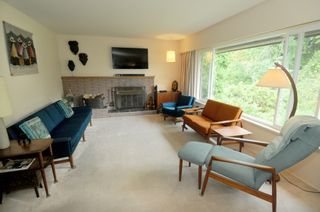 Photo 10: 2208 GREYLYNN CRESCENT in North Vancouver: Westlynn House for sale : MLS®# R2396694
