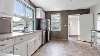 Photo 16: 10454 77 Street in Edmonton: Zone 19 House for sale : MLS®# E4261494