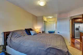 """Photo 17: 433 5660 201A Street in Langley: Langley City Condo for sale in """"Paddington Station"""" : MLS®# R2596042"""