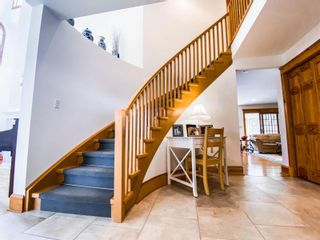 Photo 6: 397 Airport Road in Kenora: House for sale : MLS®# TB211220